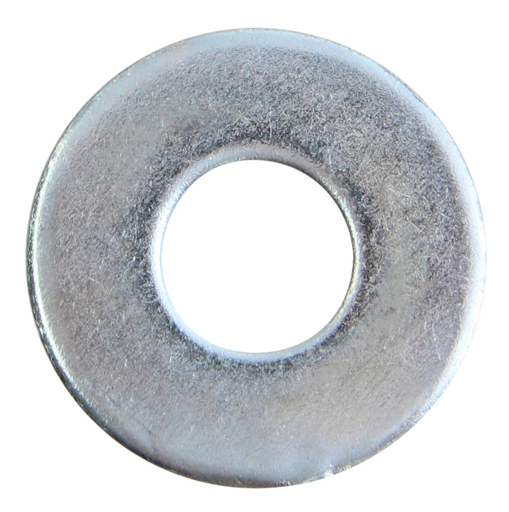 "... Washer for 3/4"" Shaft - Zinc-Plated Steel - Qty 1 CE Smith Accessories"