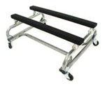 CE Smith Dolly for Personal Watercraft - 1,000 lbs