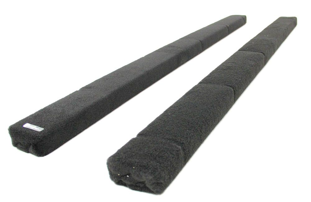 Ce Smith Carpeted Bunk Boards For Boat Trailers 5 Long