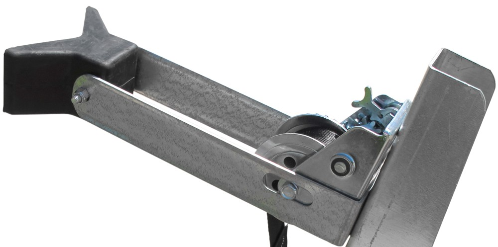 how to make a roller and bracket assembly in solidworks