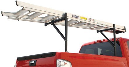 Ladder Racks Pilot Automotive CG-901
