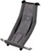 Infant Sling Reclining Seat for Chariot Child Carrier - 1 Child - 1 Month to 10 Months