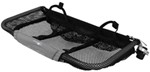Sport Series Cargo Storage Tray for Chariot 2-Child Carrier