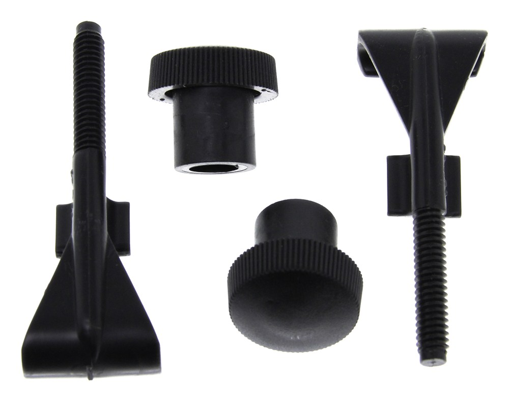 Replacement hardware for cipa mirror cipa accessories and for Mirror replacement