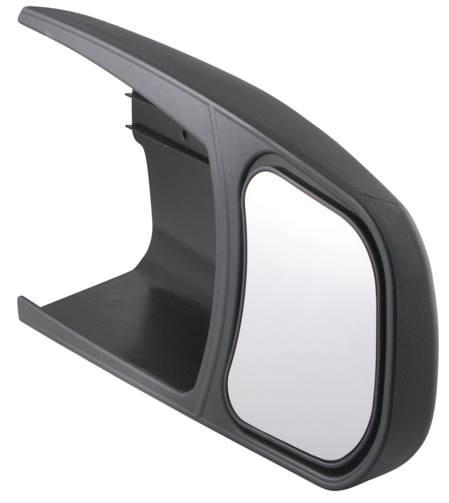 Towing Mirrors For Nissan Frontier