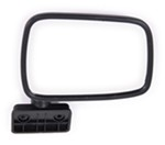 CIPA 1982 Mazda B Series Pickup Replacement Mirrors