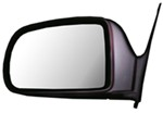 CIPA 2002 Toyota Sienna Replacement Mirrors