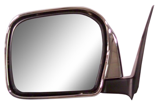 2003 Toyota Tacoma Replacement Mirrors CIPA CM17473
