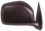 CIPA 2000 Toyota Tundra Replacement Mirrors