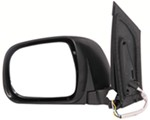 CIPA 2008 Toyota Sienna Replacement Mirrors