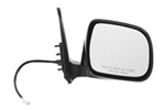 CIPA 2006 Toyota Tacoma Replacement Mirrors