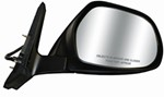 CIPA 2007 Toyota 4Runner Replacement Mirrors