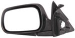 CIPA 2001 Nissan Sentra Replacement Mirrors