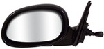 CIPA 1995 Honda Civic Replacement Mirrors