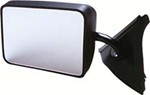 CIPA 1991 GMC S-15 Jimmy Replacement Mirrors