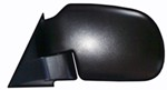 CIPA 2002 GMC Sonoma Replacement Mirrors