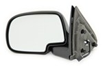 CIPA 2000 Chevrolet Tahoe Replacement Mirrors