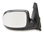 CIPA 2005 Chevrolet Suburban Replacement Mirrors