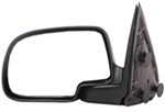 CIPA 2006 Chevrolet Tahoe Replacement Mirrors