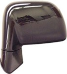 CIPA 1995 Lincoln Town Car Replacement Mirrors