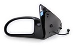 CIPA 2006 Ford Focus Replacement Mirrors
