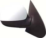 CIPA 2000 Ford Expedition Replacement Mirrors
