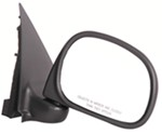 CIPA 2001 Ford F-150 Replacement Mirrors