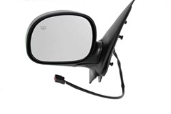 2000 ford expedition replacement mirrors. Black Bedroom Furniture Sets. Home Design Ideas