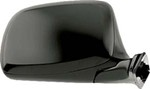 CIPA 1994 Ford F-250 and F-350 Replacement Mirrors