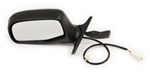 CIPA 1995 Ford F-150 Replacement Mirrors