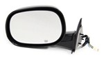 CIPA 2002 Dodge Ram Pickup Replacement Mirrors
