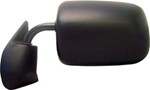 CIPA 1992 Dodge Caravan Replacement Mirrors