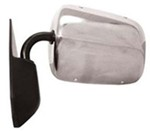 CIPA 1997 Chevrolet Suburban Replacement Mirrors