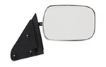 CIPA 1997 Chevrolet Tahoe Replacement Mirrors