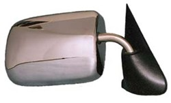 CIPA 1994 Dodge Ram Pickup Replacement Mirrors