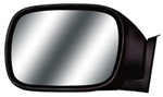 CIPA 2001 Jeep Cherokee Replacement Mirrors