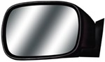 CIPA 2000 Jeep Cherokee Replacement Mirrors