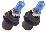 CIPA EVO Formance Spectras 9004 Halogen Headlight Bulbs - Ultra White - Qty 2