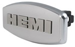 "Hemi Trailer Hitch Cover for 1-1/4"" and 2"" Hitches"