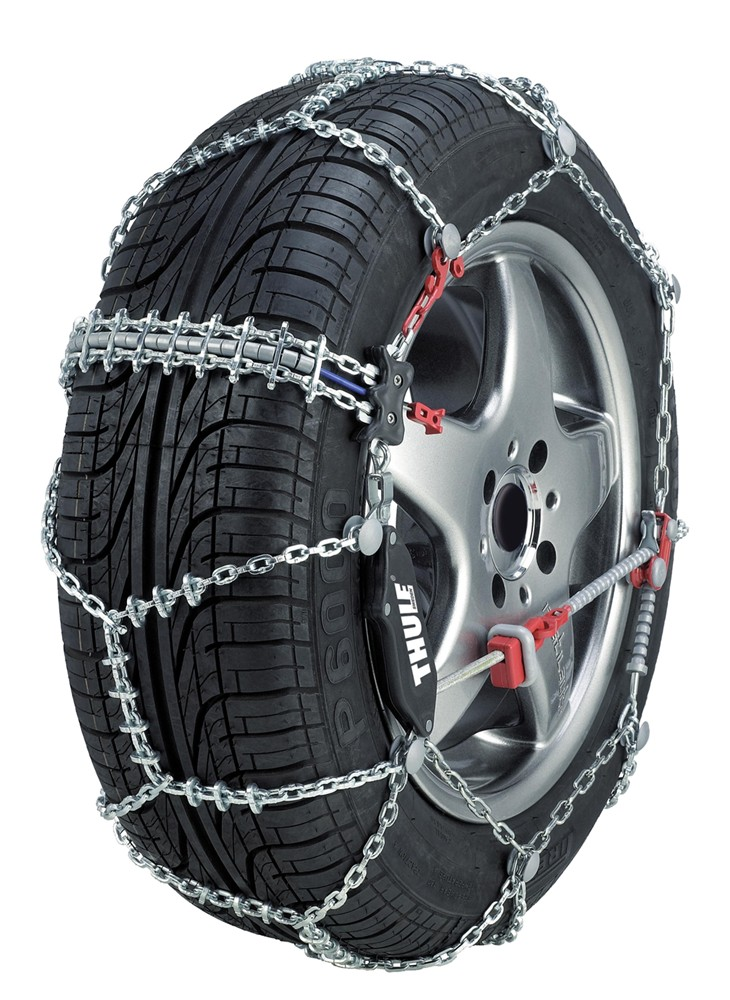 tire chains. Black Bedroom Furniture Sets. Home Design Ideas