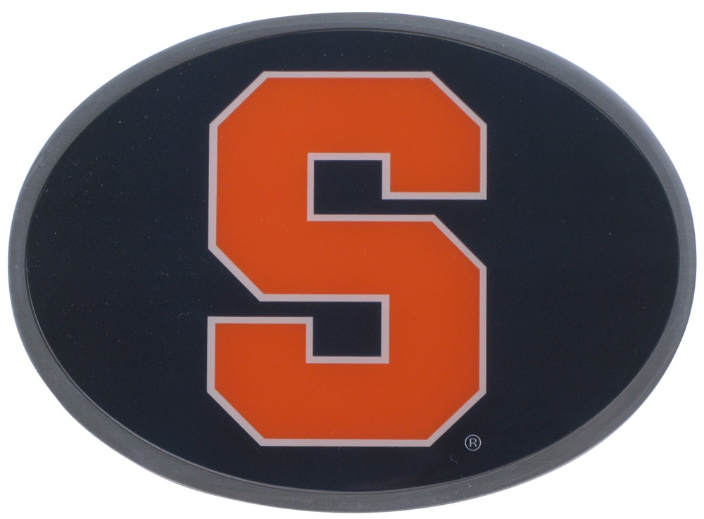 syracuse university clip art - photo #6