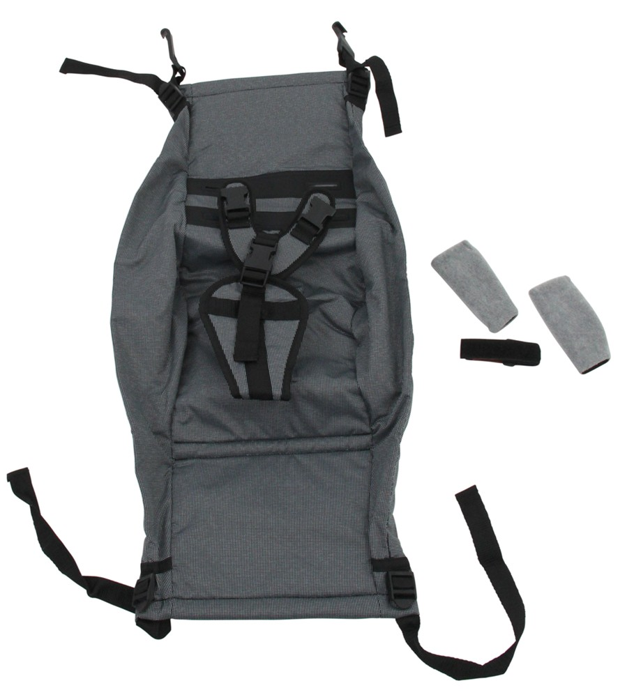 Sport Carriers Accessories And Parts
