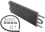 Derale 1984 Chrysler Le Baron Transmission Coolers
