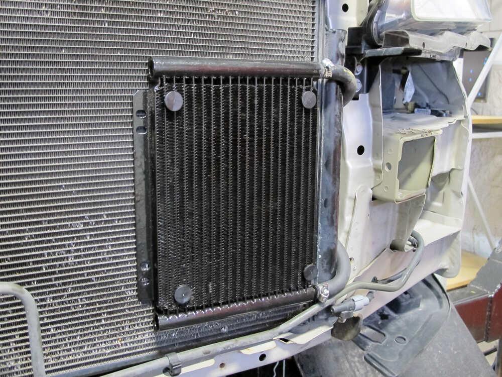 Service manual 2006 honda odyssey cooler removal how for 2006 honda pilot transmission problems