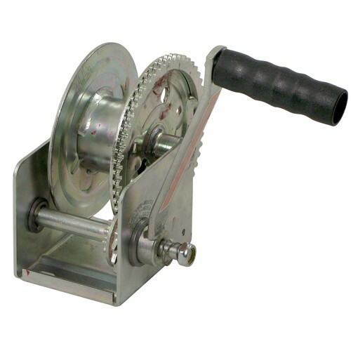 Winches Dutton-Lainson DL14934