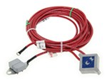 Dutton-Lainson Wiring Harness for DC StrongArm SA Series Electric Winches