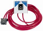 Dutton-Lainson In-Cab Switch Receptacle for DC StrongArm SA Series Electric Winches