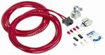Dutton-Lainson In-Cab Remote Switch Kit for DC StrongArm SA Series Electric Winches