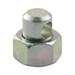 "Cable Fastener for 3/16"" Cable and Light Duty Winches by Dutton-Lainson"