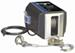 Dutton-Lainson StrongArm Electric Winch w/ Pulley Block, AC Powered - 2,700 lbs